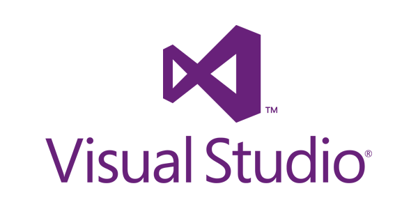 visual-studio-2013-logo[1]