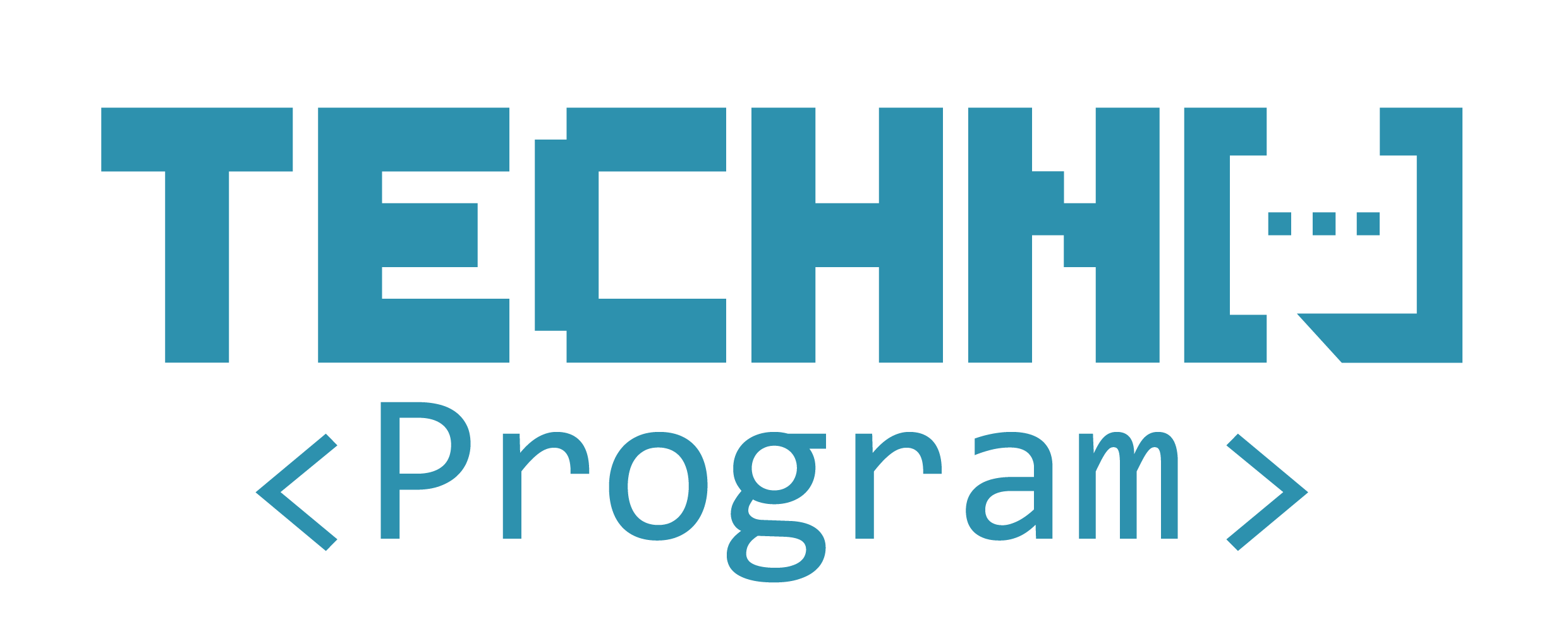 Techno Program